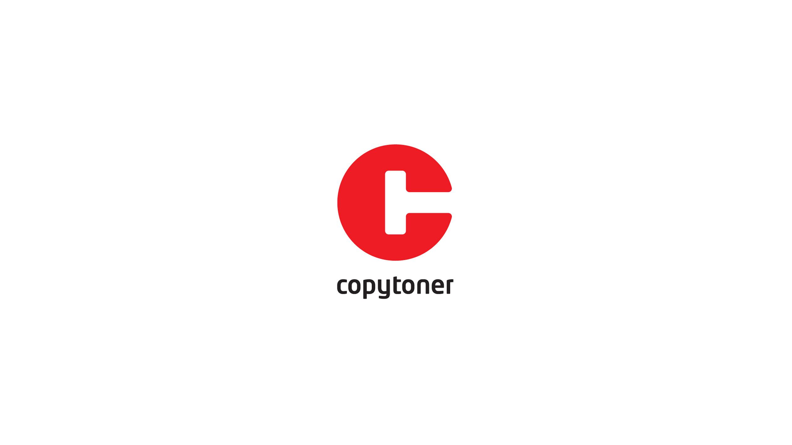 copytoner