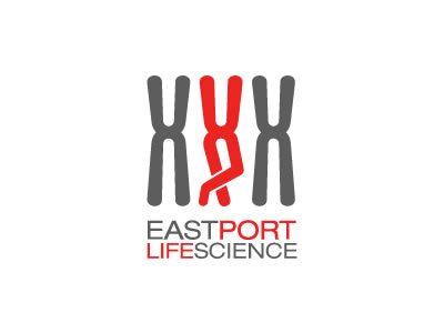 EastPort Lifescience
