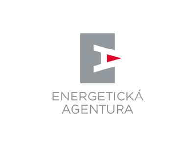 Energetická Agentura
