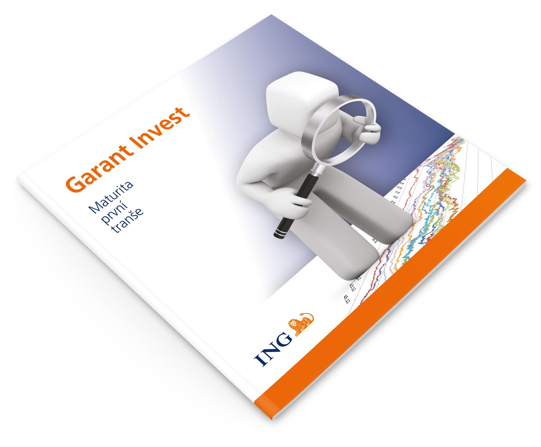 ING Garant Invest