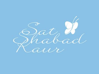 Sat Shabad