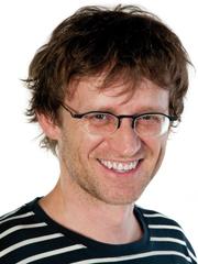Pavel Hrych